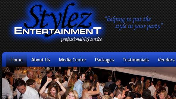 Stylez Entertainment